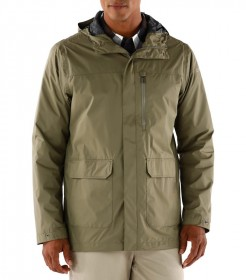 Columbia_Dr._Downpour_Rain_Jacket-Mens-99a