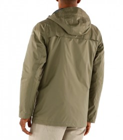 Columbia_Dr._Downpour_Rain_Jacket-Mens-99b
