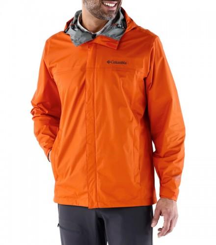 Columbia_Watertight_II_Rain_Jacket-Mens-59