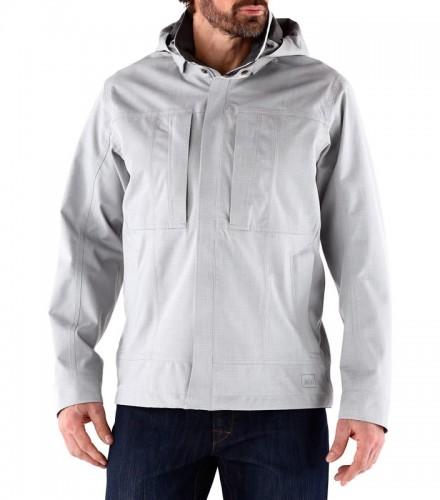 REI_Montour_Travel_Jacket-Mens-159a