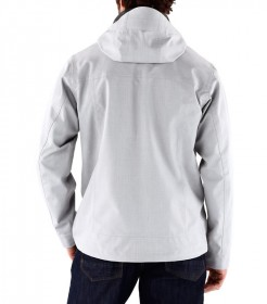 REI_Montour_Travel_Jacket-Mens-159b