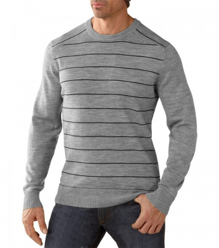 SmartWool_Lightweight_Stripe_Sweater-Mens_-_Special_Buy-110na74