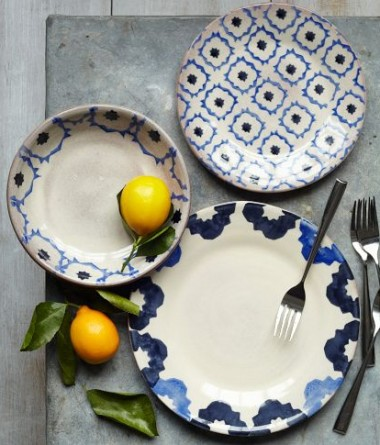 Mix And Match Dinnerware Sets